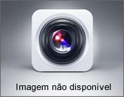 Terreno residencial à venda, Olaria, Porto Velho - TE0321. de Zoghbi Negócios Imobiliários.'